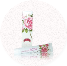 roseoasis_handcream